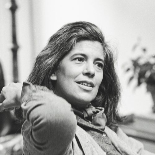 regarding-susan-sontag-1920