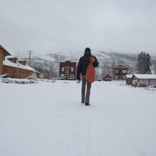 10 Un inverno a Keno_web