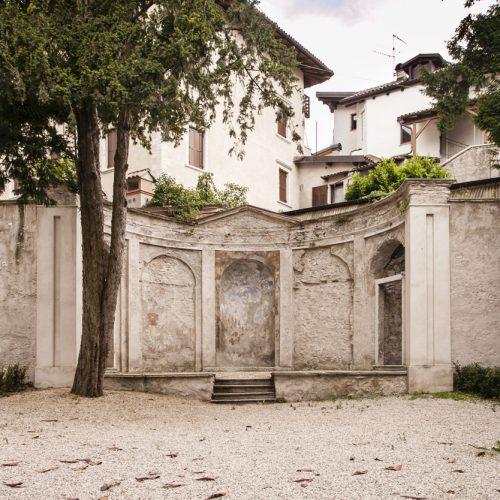 Giardini-Chiesa-sant-Osvaldo_Lorenzo-Taccioli
