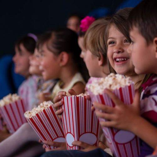 cinema_bambini_monza