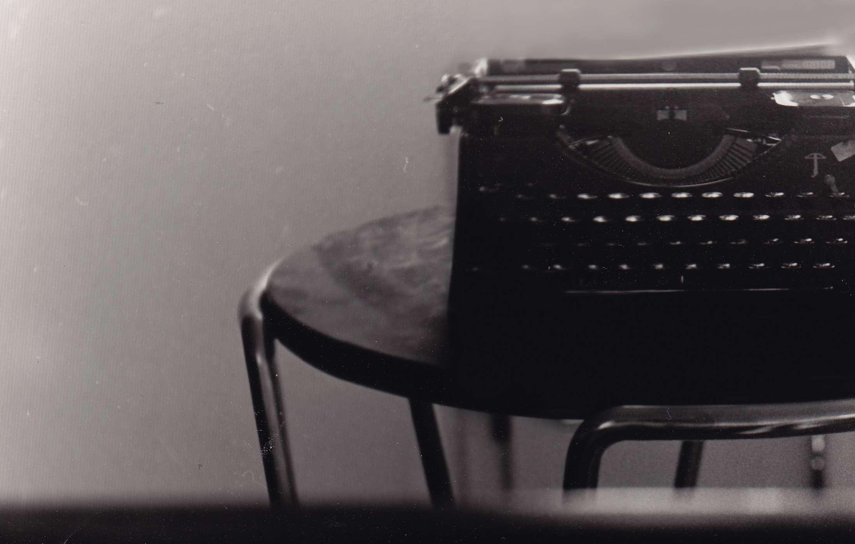 La mia casa e i miei coinquilini – Il lungo viaggio di Joyce Lussu