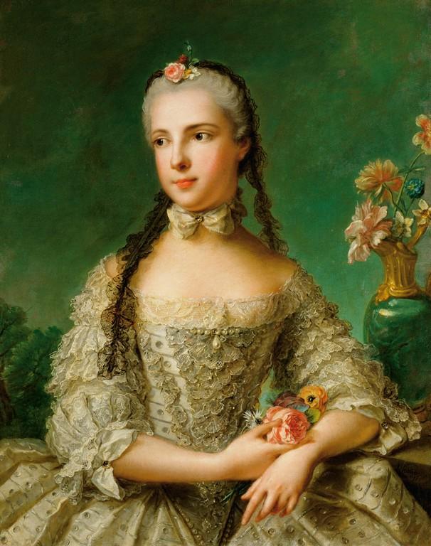 Progetto Principessa Isabella