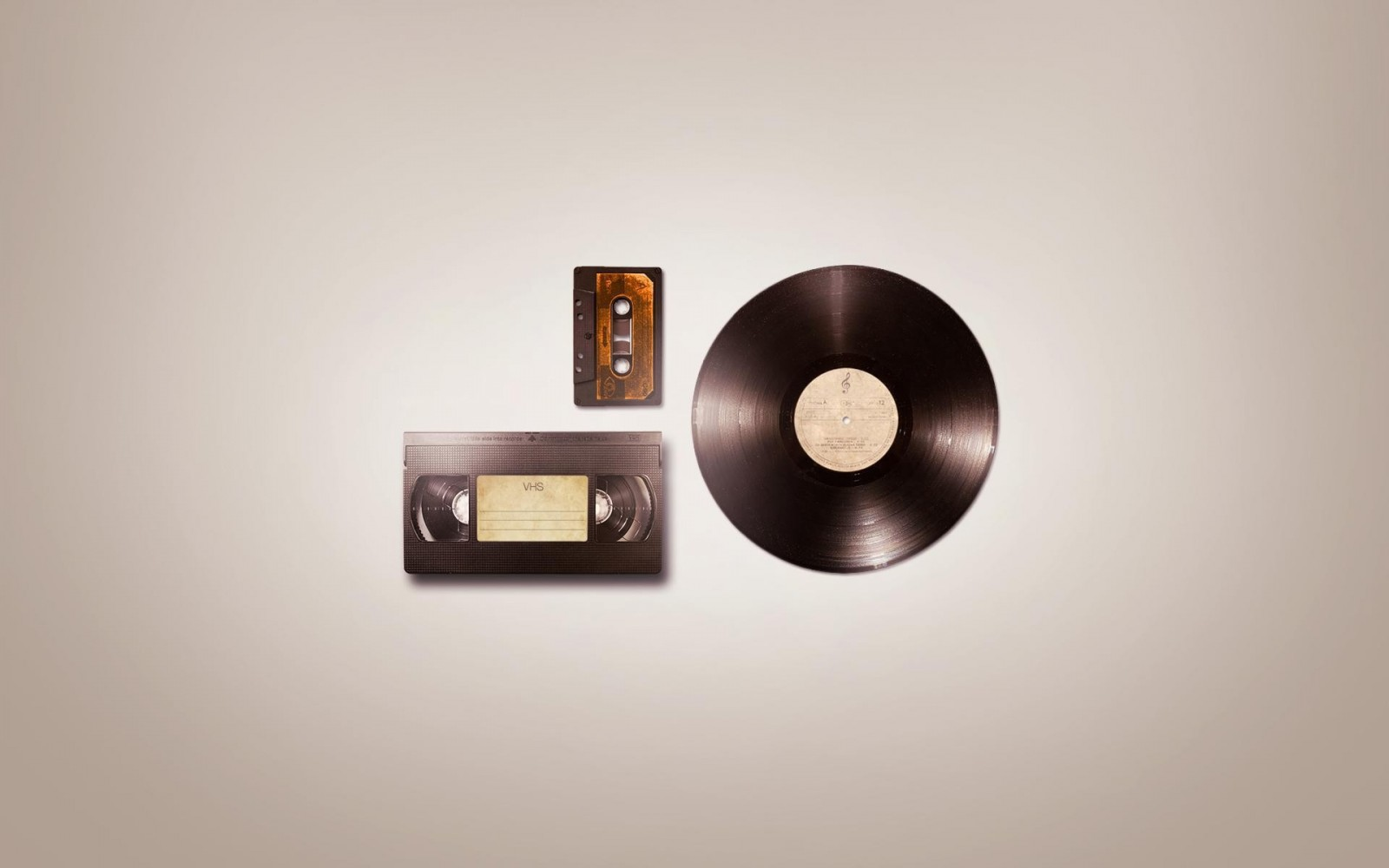 4:3 Records