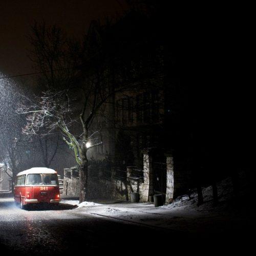 il-ragno-rosso-trailer-italiano-foto-me-poster-del-dramma-noir-psicologico-di-marcin-koszalka-4