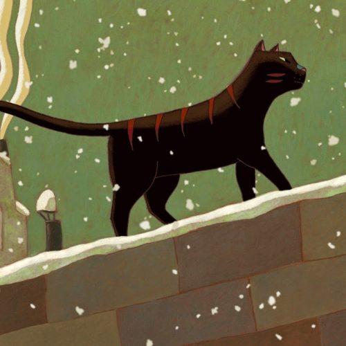 une-vie-de-chat