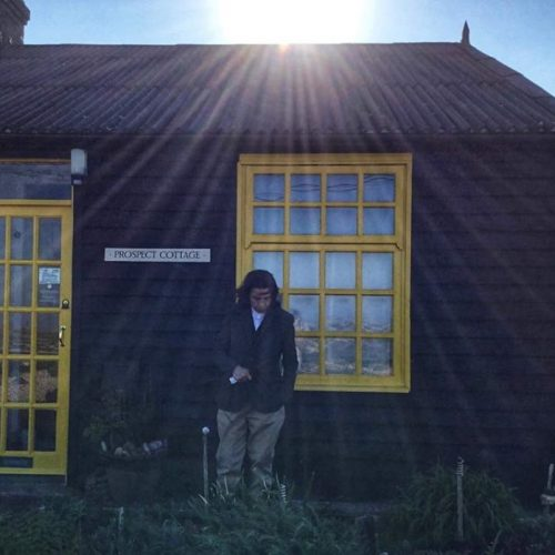 Alessandra-Novaga_prospect cottage