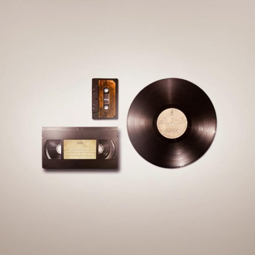 4_3 records